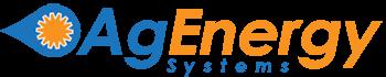 AgEngergySystems